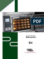 Bakesmart GB 110505