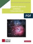 astronomia3