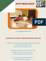 Catalogo Juguetes (1)