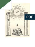 Logia - Manual Del Aprendiz Mason