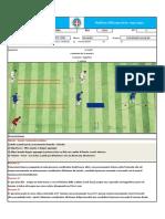 Seduta Novara Calcio Capacità Coordinative 10-3-2014 (2005)