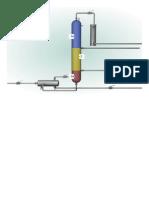 Blog VIRTUALPRO » Blog Archive » Destilación Extractiva.pdf