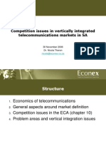 Econex Presentation 1