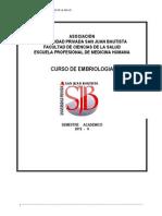 Guia de Practicas Embriologia-_1