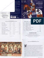 Music for Alfonso The Wise.pdf