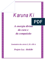 Karuna_ki_16112003