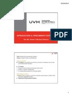 introMP.pdf
