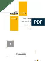Php Consultas