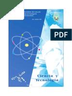 CienciaTecnologia11