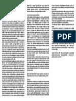 Blat Gimeno_El Androcentrismo en El Lenguaje