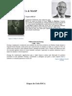 PDCA & MASP - Lucas Carvalho