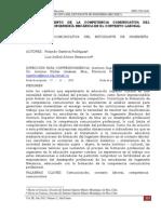 Dialnet-PerfeccionamientoDeLaCompetenciaComunicativaDelEst-4229613