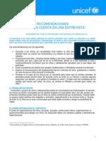 2.Entrevistar_a_los_ninos_y_ninas.pdf