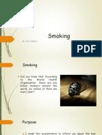 Smoking.pptx