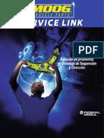 manual_moog_service_link_2010.pdf