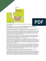 Arquímedes y la corona psi bar