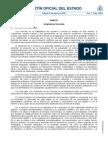 LOMCE Primaria MEC ciencias de la naturaleza.pdf