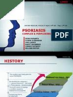 PSORIASIS IvonneDesniVinaMei2008 Revisi