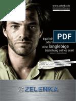 Zelenka Katalog 03-2014.pdf
