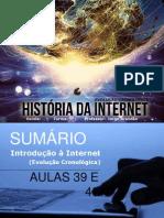 evoluodainternet1-130310050850-phpapp01