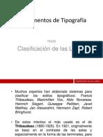 FT_Clasificación.pptx
