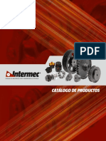 Catalogo Productos Intermec