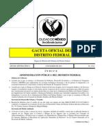 5317ec3cc88c4.pdf