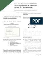 MIcroondas_LineaRanurada_Previo