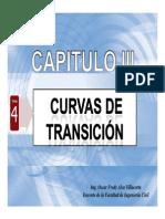 04_Curvas de Transición