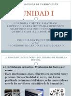 UNIDAD I - PROCESOS.pptx