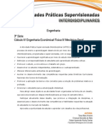 ATPSI_2013_1_Engenharias_3_Interdisciplinar (3)