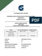 Format Kkbi Edu 3106