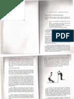 2. Propósitos comunicativos, Estilística oral