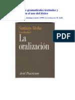 lexico_restricciones_uso_10.pdf