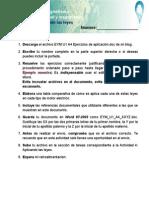 EYM_U1_A4_Ejercicios_de_aplicacion (2)