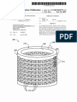 fluid pressure reduction device