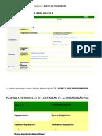 Plantilla_desarrollo_de_UNIDAD_y_TAREAS_MODELO_1.doc