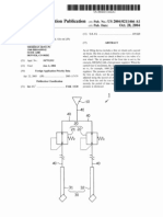 gas filling device