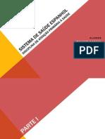 Sistema de saúde Espanhol.pptx