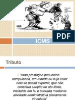 ICMS DATA SHOW   .pptx