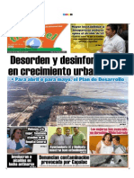 10 Marzo.pdf