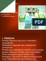 antibiotika-2