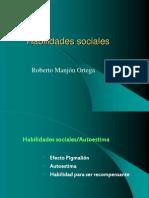 Habilidades Sociales (Pgina)