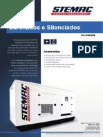 Lamina Comercial - Carenados e Silenciados (2).pdf