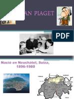 Jean Piaget.pptx Por Papayini