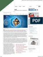 Viruses Reconsidered _ The Scientist Magazine®