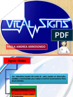 Signos Vitales CLASE 15 05 de Abril.08