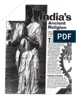 hinduism reading 1