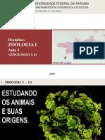 Zoologia i.1