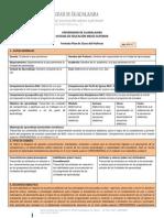 A.7. Academias. Formato de Plan de Clase (Incluye Ejemplo de Planeacin) (1)